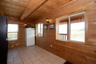 Photo 32: 265135 Symons Valley Road in Rural Rocky View County: Rural Rocky View MD Detached for sale : MLS®# A1090519