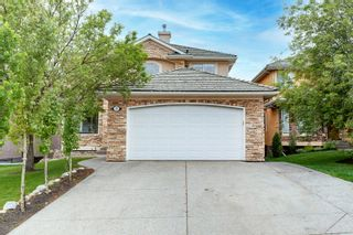 Photo 1: 23 Royal Crest Way NW in Calgary: Royal Oak Detached for sale : MLS®# A1118520