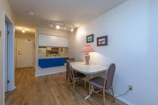 """Photo 17: 204 2110 CORNWALL Avenue in Vancouver: Kitsilano Condo for sale in """"SEAGATE VILLA"""" (Vancouver West)  : MLS®# R2489101"""