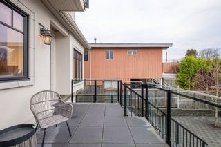 Photo 32: 3557 W 21ST Avenue in Vancouver: Dunbar House for sale (Vancouver West)  : MLS®# R2522846
