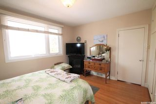 Photo 12: 631 North Hill Drive in Swift Current: North Hill Residential for sale : MLS®# SK844867