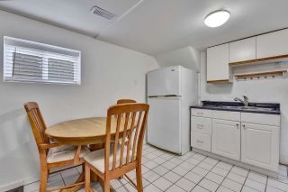 Photo 23: 507 SCHOOLHOUSE Street in Coquitlam: Central Coquitlam House for sale : MLS®# R2613692