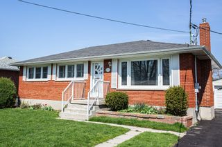 Photo 3: 292 Nickerson Drive in Cobourg: House for sale : MLS®# X5206303