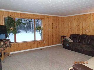 """Photo 14: 22550 CHIEF LAKE Road in Prince George: Nukko Lake House for sale in """"NUKKO LAKE"""" (PG Rural North (Zone 76))  : MLS®# N242355"""