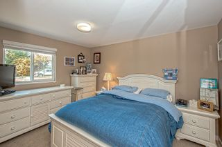 Photo 17: 695 COLINET Street in Coquitlam: Central Coquitlam House for sale : MLS®# R2005341