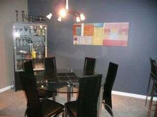 Photo 4: 6413 5117 Garden City Road in Lions Park: Home for sale : MLS®# V773395