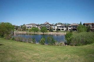 Photo 5: 2508 Cameron Ravine Landing in Edmonton: Zone 20 Vacant Lot for sale : MLS®# E4221301