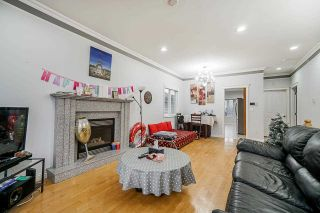 Photo 5: 3354 MONMOUTH Avenue in Vancouver: Collingwood VE House for sale (Vancouver East)  : MLS®# R2578390