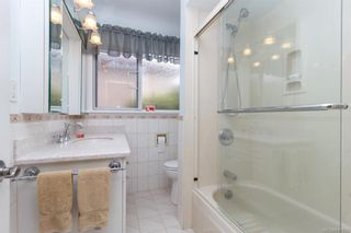 Photo 9: 1074 Londonderry Rd in Saanich: SE Lake Hill House for sale (Saanich East)  : MLS®# 841923