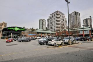"""Photo 20: 603 1250 QUAYSIDE Drive in New Westminster: Quay Condo for sale in """"THE PROMENADE"""" : MLS®# R2347094"""