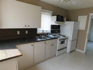 Photo 7: 5402 50 Avenue: Lamont House for sale : MLS®# E4256884