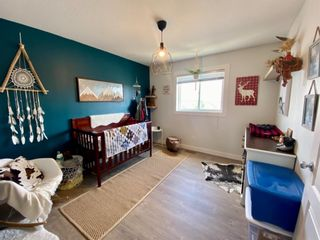 Photo 24: 408 19 Street SE: High River Detached for sale : MLS®# A1143964