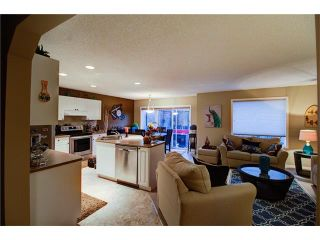 Photo 3: 237 Cranfield Park SE in Calgary: Cranston House for sale : MLS®# C4052006