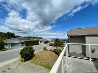 Photo 8: 6599 Kestrel Cres in : Na North Nanaimo House for sale (Nanaimo)  : MLS®# 878078