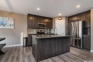 Photo 7: 112 Parkview Cove in Osler: Residential for sale : MLS®# SK854391