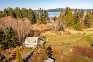 Photo 25: 8132 Macartney Dr in : CV Union Bay/Fanny Bay House for sale (Comox Valley)  : MLS®# 872576