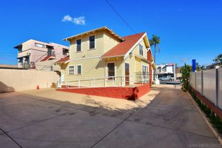 Photo 29: House for sale : 4 bedrooms : 3734 6th Ave in San Diego