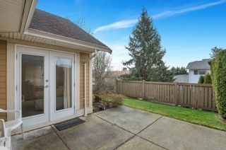 Photo 26: 15 769 Merecroft Rd in : CR Campbell River Central Row/Townhouse for sale (Campbell River)  : MLS®# 872055