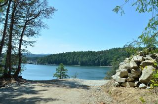 Photo 26: 1095 Nose Point Rd in : GI Salt Spring Land for sale (Gulf Islands)  : MLS®# 881923