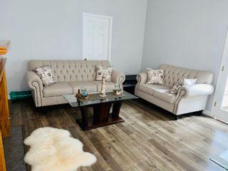 Photo 5: 15714 84 Avenue in Surrey: Fleetwood Tynehead House for sale : MLS®# R2613241