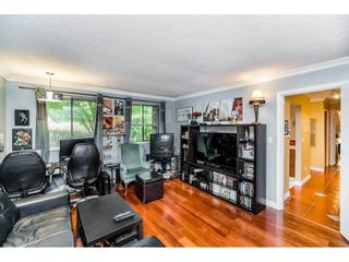 """Photo 15: 105 334 E 5TH Avenue in Vancouver: Mount Pleasant VE Condo for sale in """"VIEW POINTE"""" (Vancouver East)  : MLS®# R2087437"""