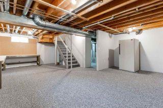 Photo 26: 5805 51 Avenue: Beaumont House for sale : MLS®# E4244986