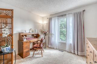 Photo 29: 12 Hawkfield Crescent NW in Calgary: Hawkwood Detached for sale : MLS®# A1120196