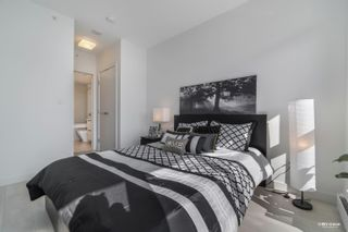Photo 12: 2505 4670 ASSEMBLY Way in Burnaby: Metrotown Condo for sale (Burnaby South)  : MLS®# R2613817