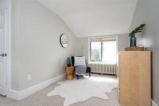 Photo 22: 136 Buxton Road in Winnipeg: House for sale : MLS®# 202122624