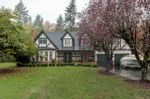Property Photo: 2835 COUNTRY WOODS DR in Surrey