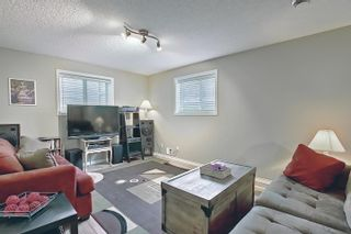 Photo 33: 8616 176 Avenue in Edmonton: Zone 28 House for sale : MLS®# E4248429