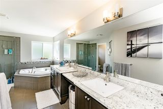 Photo 11: 1487 CADENA COURT in Coquitlam: Burke Mountain House for sale : MLS®# R2418592
