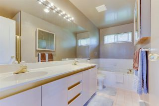 Photo 22: 4 1238 EASTERN Drive in Port Coquitlam: Citadel PQ Townhouse for sale : MLS®# R2471076