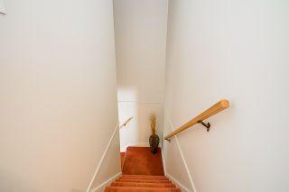 Photo 28: R2503903 - 2987 PINNACLE ST, COQUITLAM HOUSE