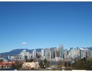 """Photo 2: 7 973 W 7TH Avenue in Vancouver: Fairview VW Townhouse for sale in """"FAIRVIEW"""" (Vancouver West)  : MLS®# V748491"""
