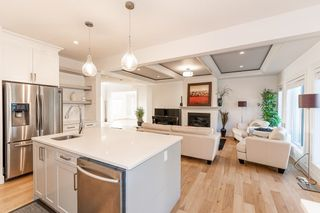 Photo 16: 3920 KENNEDY Crescent in Edmonton: Zone 56 House for sale : MLS®# E4265824