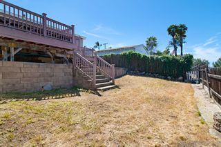 Photo 32: LA MESA House for sale : 4 bedrooms : 7624 Saranac Ave