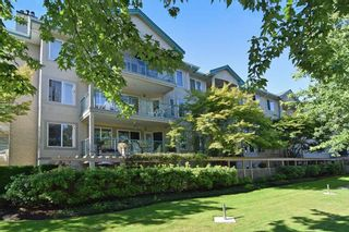 """Photo 2: 304 20433 53 Avenue in Langley: Langley City Condo for sale in """"Countryside Estates"""" : MLS®# R2254619"""