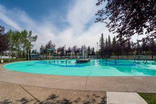 Photo 32: 238 Tuscany Drive NW in Calgary: Tuscany Detached for sale : MLS®# A1145877