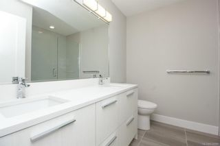 Photo 24: 7928 Lochside Dr in Central Saanich: CS Turgoose Row/Townhouse for sale : MLS®# 830559