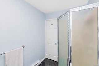 Photo 17: 7 7751 East Saanich Rd in Central Saanich: CS Saanichton Row/Townhouse for sale : MLS®# 854161