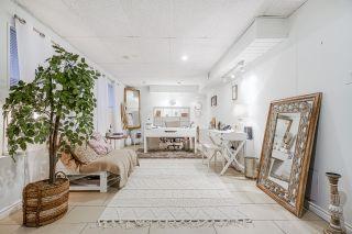 Photo 22: 8946 WATSON Drive in Delta: Nordel House for sale (N. Delta)  : MLS®# R2619459