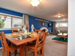 Photo 39: 440 4TH Avenue in CAMPBELL RIVER: CR Campbell River Central House for sale (Campbell River)  : MLS®# 806220