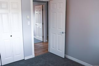 Photo 8: A 2491 Willemar Ave in : CV Courtenay City Half Duplex for sale (Comox Valley)  : MLS®# 873265