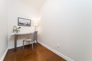 Photo 9: 409 503 W 16TH AVENUE in Vancouver: Fairview VW Condo for sale (Vancouver West)  : MLS®# R2512607