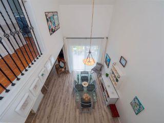 Photo 17: 118 5711 EBBTIDE Street in Sechelt: Sechelt District Townhouse for sale (Sunshine Coast)  : MLS®# R2587228