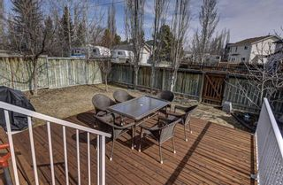Photo 31: 76 Tuscany Way NW in Calgary: Tuscany Detached for sale : MLS®# A1087131