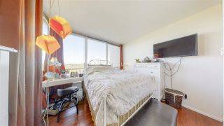 Photo 11: 1107 8851 LANSDOWNE ROAD in Richmond: Brighouse Condo for sale : MLS®# R2517055