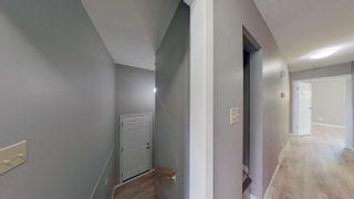 Photo 21: 10204 150 Street in Edmonton: Zone 21 House Half Duplex for sale : MLS®# E4266147