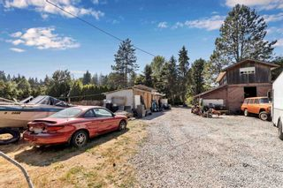 Photo 27: 18369 24 Avenue in Surrey: Hazelmere House for sale (South Surrey White Rock)  : MLS®# R2604279